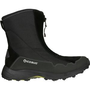 Icebug Ivalo 2 Classic BUGrip Winter Boot - Men's