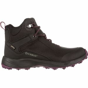 Icebug Pace3 BUGrip GTX Hiking Boot - Women's