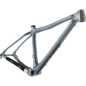 Ibis Tranny 29 Mountain Bike Frame - 2016