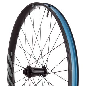 Ibis 742 Carbon Fiber 27.5in Boost Wheelset