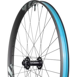 Ibis 942 Logo Carbon 29in Boost Wheelset