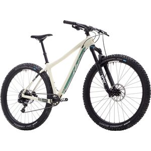 Ibis DV9 NX Complete Mountain Bike