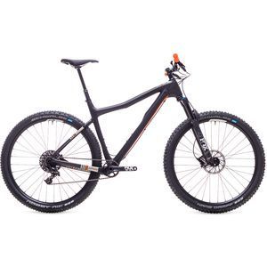 Ibis DV9 NX Mountain Bike - 2019
