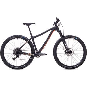 Ibis DV9 GX Eagle Complete Mountain Bike