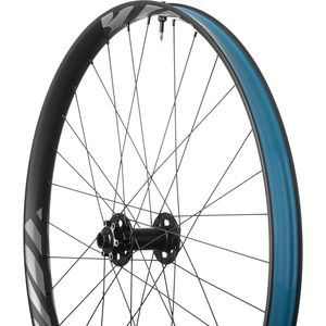 Ibis S35 27.5in Logo Carbon Boost Wheelset