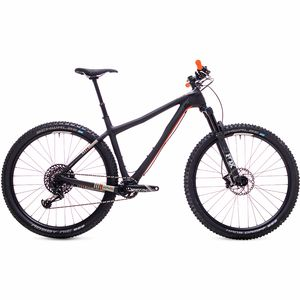 Ibis DV9 GX Eagle Mountain Bike