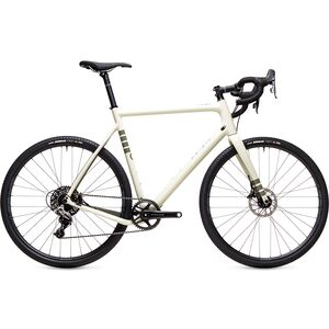 Ibis Hakka MX Disc Rival Gravel Bike
