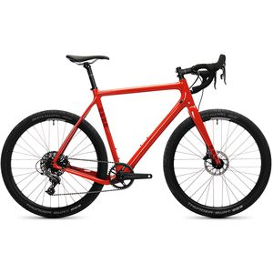 Ibis Hakka MX Disc 650b Rival Gravel Bike