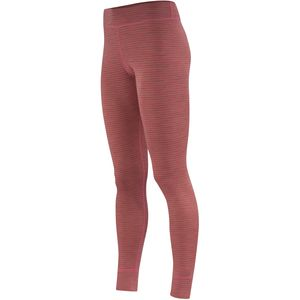 Ibex Woolies 1 Stripe Bottom - Women's