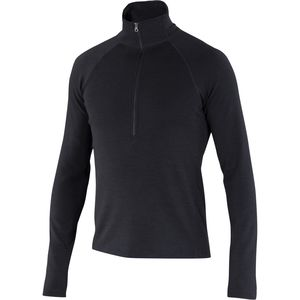 Ibex Northwest Pullover - 1/2-Zip - Men's