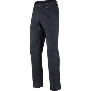 Ibex Gallatin Classic Pant - Men's Buy