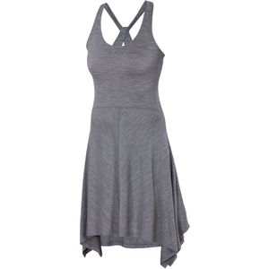 Ibex Carmen Dress - Women's