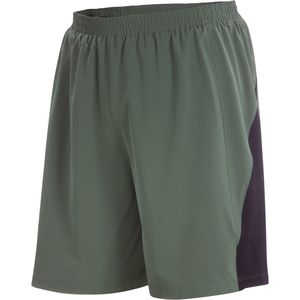 Ibex Pulse Short - Men's