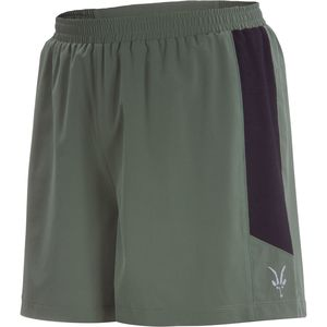 Ibex Pulse Runner Short - Men's