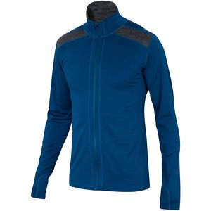 Ibex Indie Full-Zip Shirt - Men's