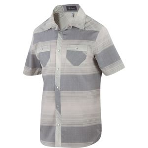 Ibex Jackson Shirt - Men's