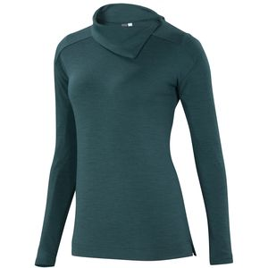 Ibex Northwest Victoria Top - Women's