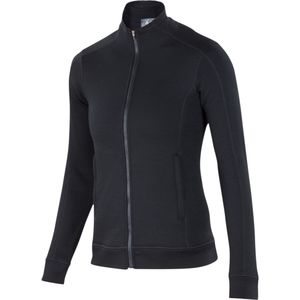 Ibex Shak Traverse Sweater - Women's