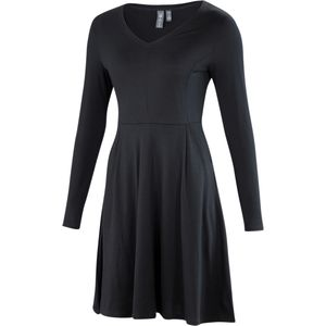 Ibex Shae Dress - Women's
