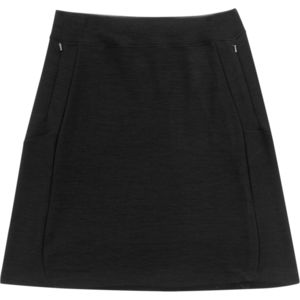 Ibex Izzi Skirt - Women's