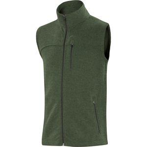 Ibex Scout Jura Vest - Men's
