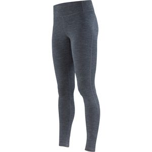 Ibex Izzi Tight - Women's