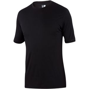 Ibex Essential Crewneck Shirt - Men's