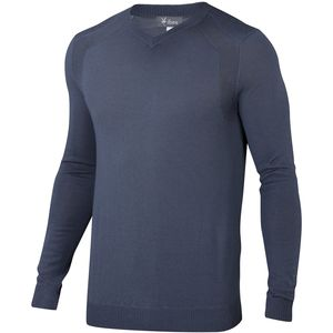 Ibex Potter Sweater - Men's