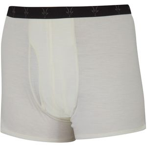 Ibex Axiom Trunk Boxer - Men's