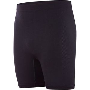 Ibex Balance Boxer Brief - Men's