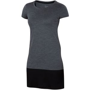 Ibex Hildie Dress - Women's