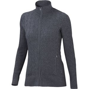 Ibex Florence Sweater - Women's