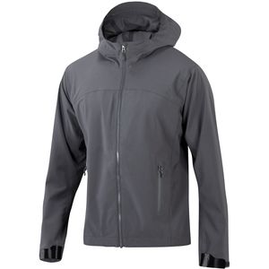 Ibex Pursuit Shell - Men's