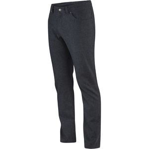 Ibex Gallatin Slim Pant - Men's