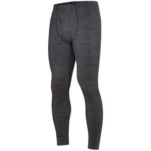 Ibex Woolies 1 Stripe Bottom - Men's