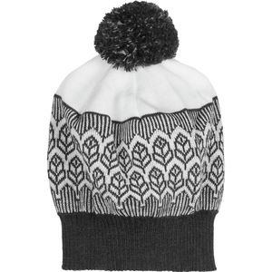 Ibex Lilia Knit Hat - Women's