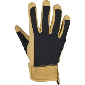 Ibex Leather Glove