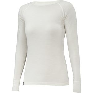 Ibex Woolies 1 Long-Sleeve Crew Shirt - Women's