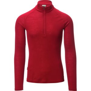 Icebreaker Everyday Half-Zip Top - Men's