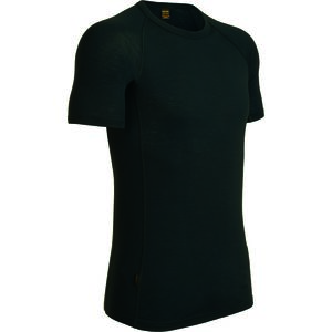 Icebreaker Everyday Crew Top - Men's