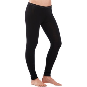 Icebreaker Everyday Leggings - Women's