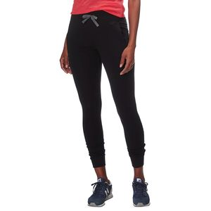 Icebreaker Crush Pant - Women's