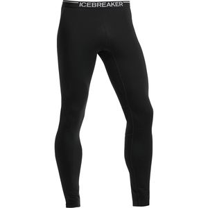 Icebreaker Bodyfit 200 Lightweight Zone Leggings - Men's