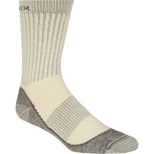 Icebreaker Hike Basic Crew Medium Socks - 3-Pack