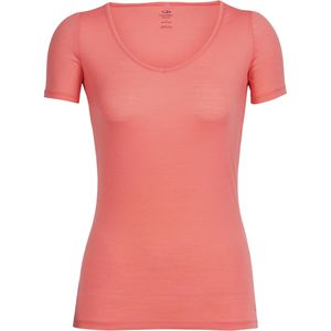 Icebreaker Siren Sweetheart Top - Women's
