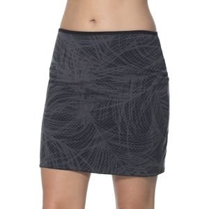 Icebreaker Tsveti Reversible Skirt - Women's