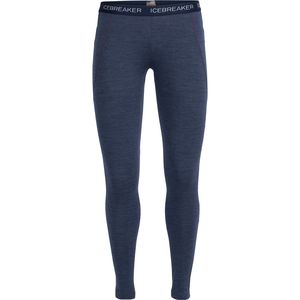 Icebreaker Winter Zone Leggings - Women's
