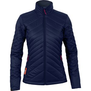 Icebreaker Stratus Full-Zip Fleece Jacket - Women's