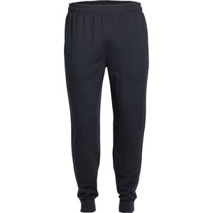 Icebreaker Shifter Pant - Men's