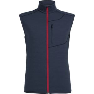 Icebreaker Descender Vest - Men's